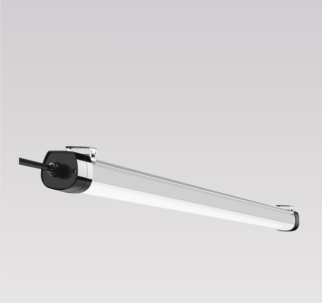 esay connect ip65 led tri-proof light