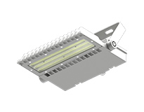 outdoor led food light