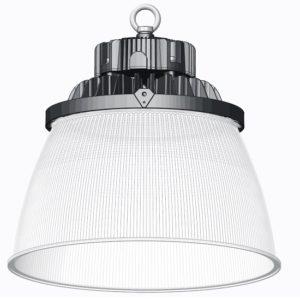 100 watt led high bay light
