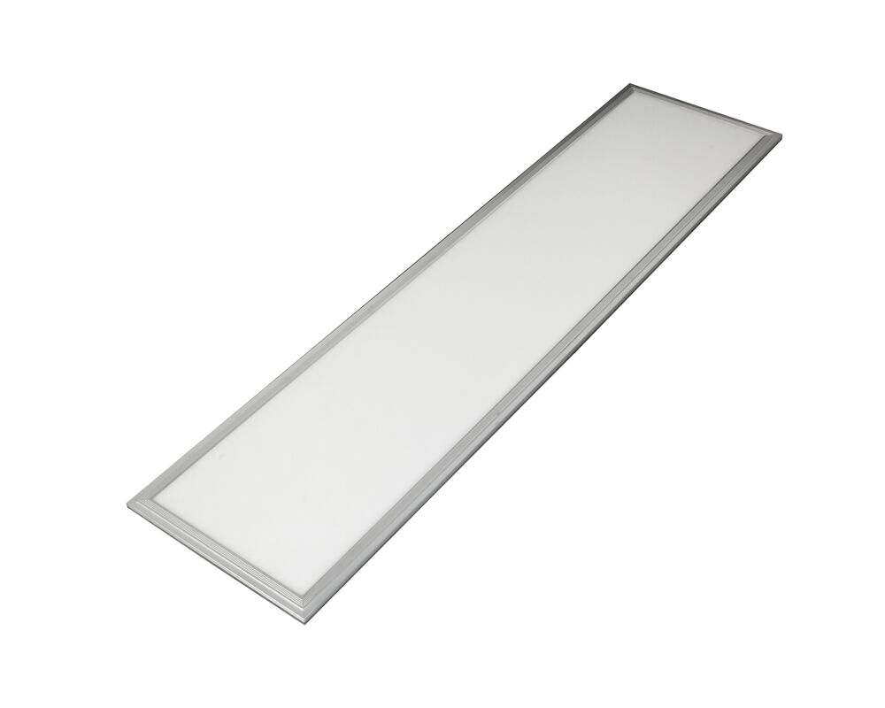 1200x300 led panel light with pmma light guide plate