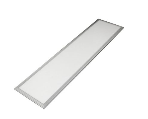 4000k 1200x300 led panel light