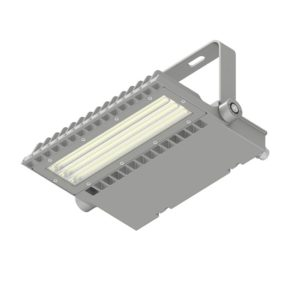 led outdoor light fixtures | TUBU