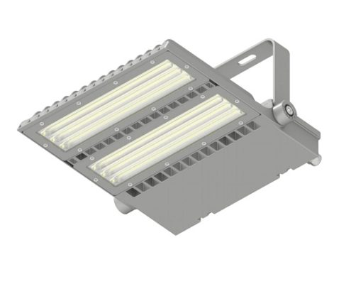 external led flood lights | TUBU