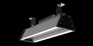 glare free led low bay light fixtures