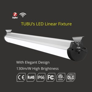 led vapour proof light fittings ip66 | TUBU