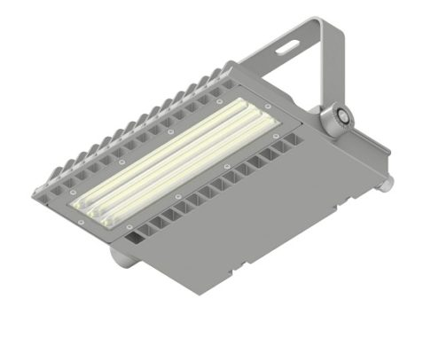75w outdoor led flood light fixtures | TUBU