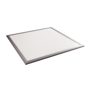 no galre led flat panel