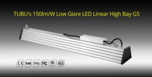 high bay led lighting | TUBU