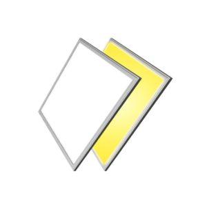 tunable white led panel light