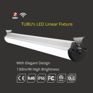 led non corrosive fittings ip66 | TUBU