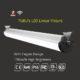 waterproof light fixture ip66 | TUBU