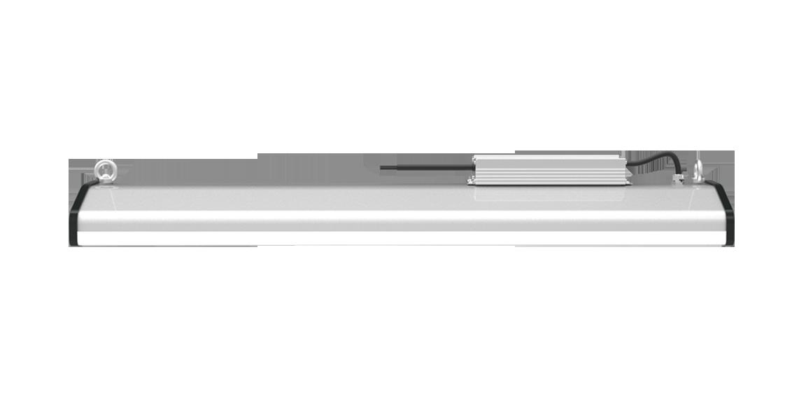 heat proof light fittings 100w