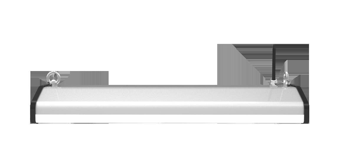 400w metal halide high bay light replacement