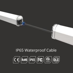 linkable led vapor tight | TUBU