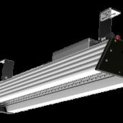 480v led high bay glare free