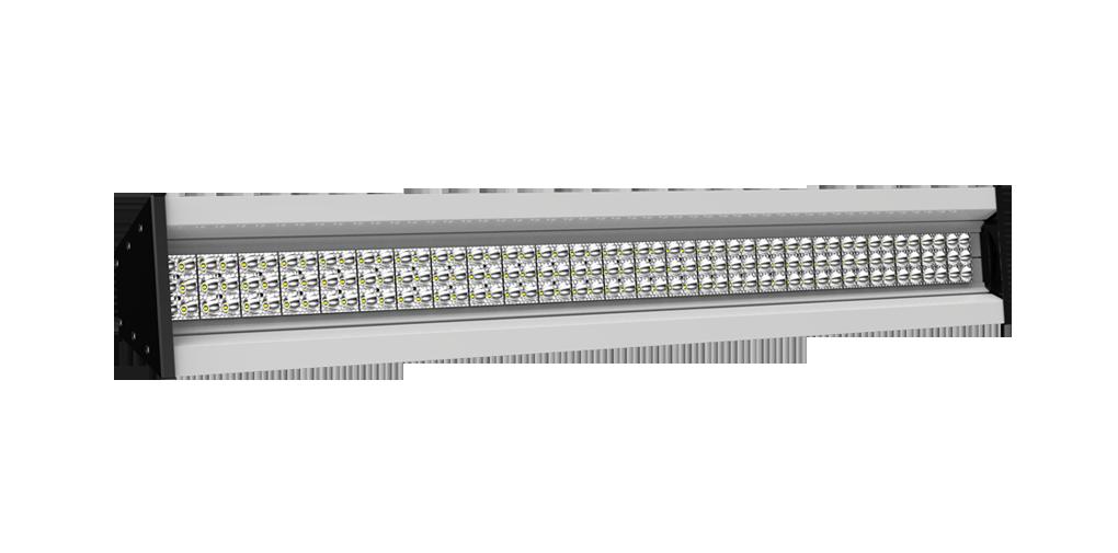 industrial workshop lighting 4 foot