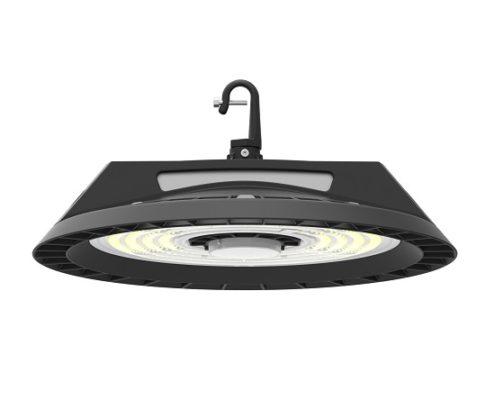 metal halide high bay lights replacement