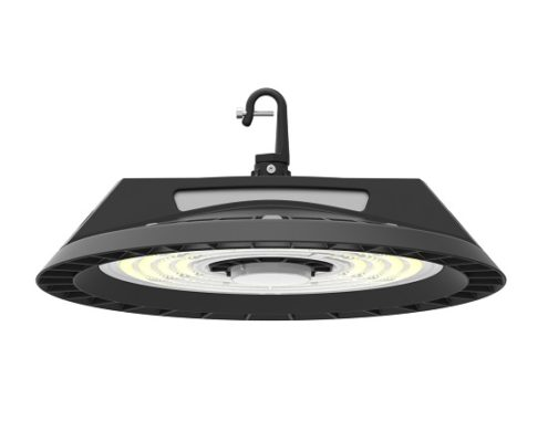 led replacement for 200-250w metal halide high bay