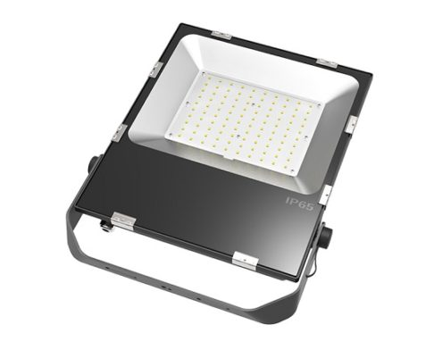 5000k led flood light