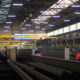 led linear high bay application