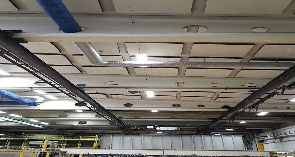 led-linear-high-bay-project