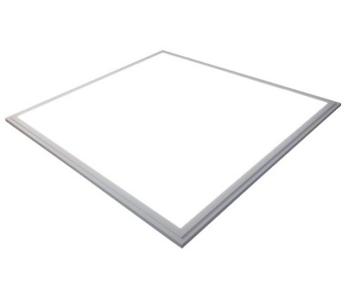 4000k led panel light