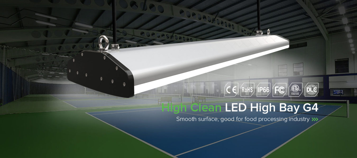 ip65-led-linear-high-bay
