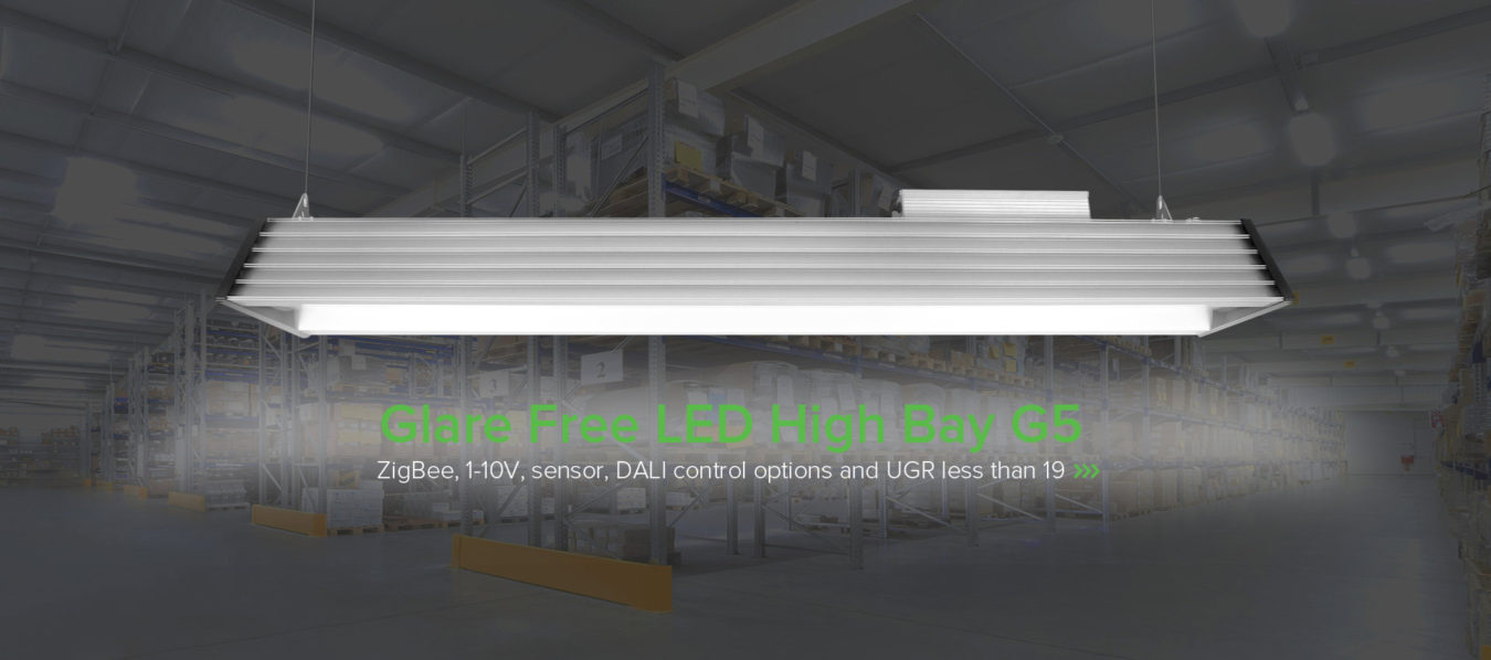 wet-location-led-linear-high-bay-fixture