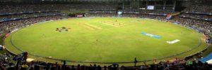 stadium led lighting