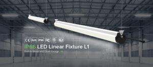led-vapor-tight-fixture-ip66