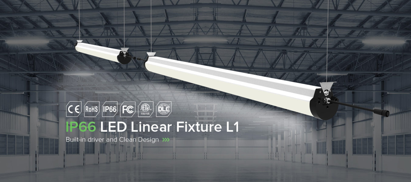 led-vapor-tight-fixture-ip66