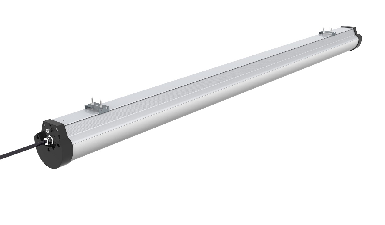 TUBU L1 Linear low bay 5ft 100w