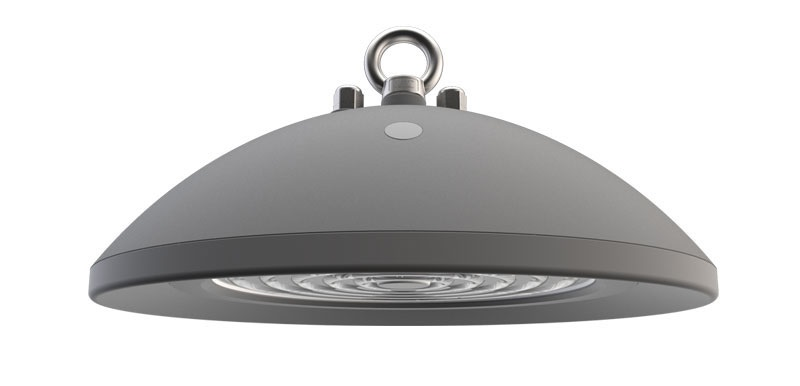 HiClean UFO LED HIGH BAY