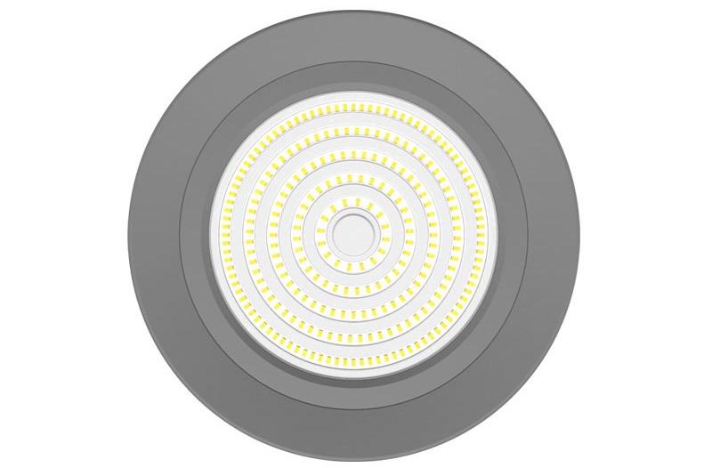 food processing led lighting