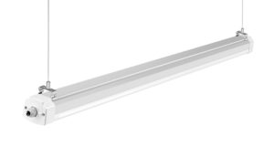 ip65 tri-proof led light fixture