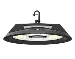UL 1598 listings for damp,wet locations LED High Bay