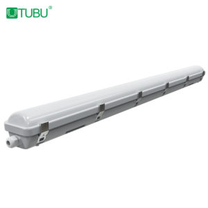 ip66 led vapor tight fixture